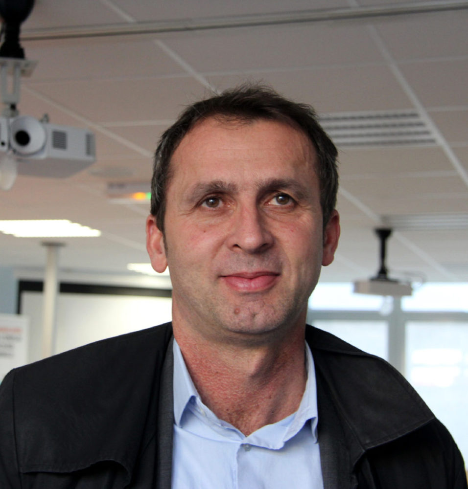 Interview Bruno Grollier Notre Role Consiste A Faire Entendre