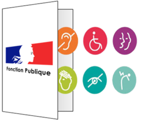logo init 2017